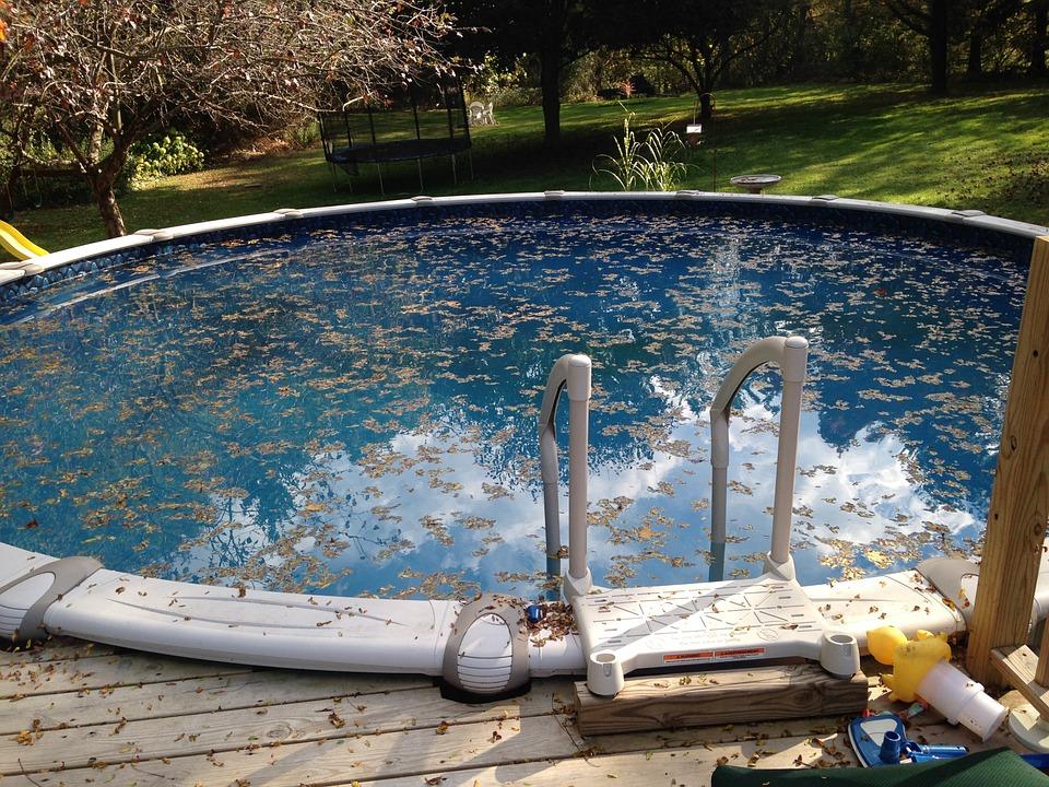 pulizia-delle-piscine-teramo